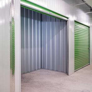 3m x 1.5m Storage Unit
