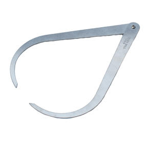 Caliper Stainless Steel 20cm