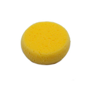 Sponge Synthetic