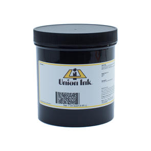 Union Ink PRPE9080 EF TRUTONE Process Base