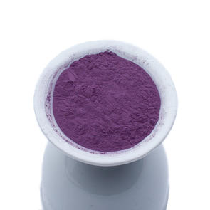 Stain New Violet