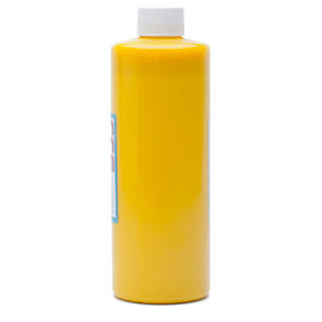 Textile Concentrate Dyes Lemon