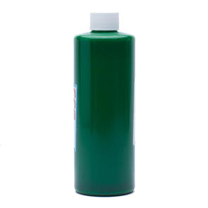 Textile Concentrate Dyes Bright Green