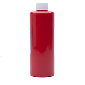 Textile Concentrate Dyes Scarlet
