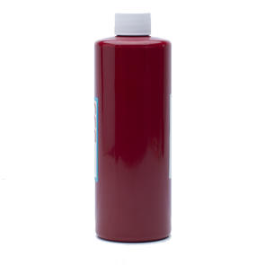 Textile Concentrate Dyes Crimson