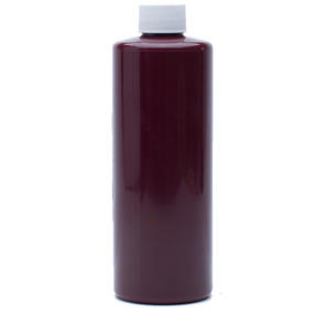 Textile Concentrate Dyes Maroon