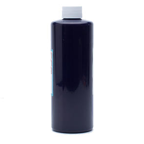 Textile Concentrate Dyes Navy Blue