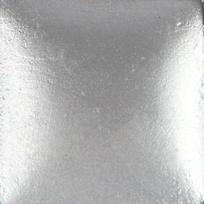 Duncan Ultra Metallics Non Fired Brushable Glaze UM956 Silver