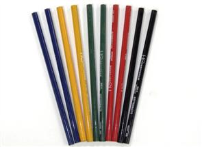 Underglaze Pencils
