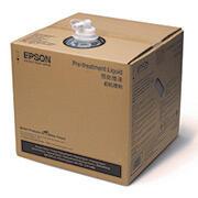 Epson 18L Polyester Pre-Treatment Liquid