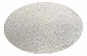 "DiamondCore 8"" Diamond Grinding Disc"