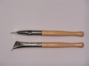 Tjanting Pen (Large)