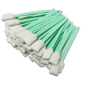 Epson SC2CS Cleaning Sticks (50) for DTG & Dye Sub Printers