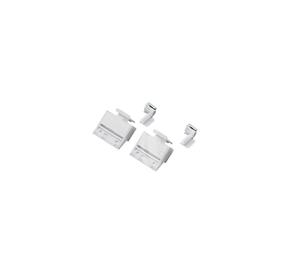 Epson SureColour F6360 SC20WK Wiper Maintenance Kit