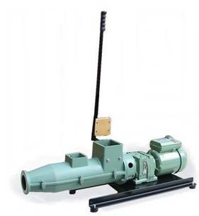 "Venco Pugmill MK2 Range 75mm (3"") Standard Nozzle"