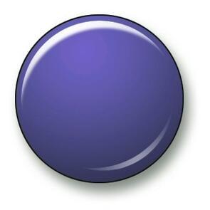 CCG Opaque Lead Free Jewellery Enamel Lavender