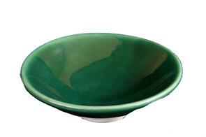 Abbots Jade Midfire Brushable Glaze