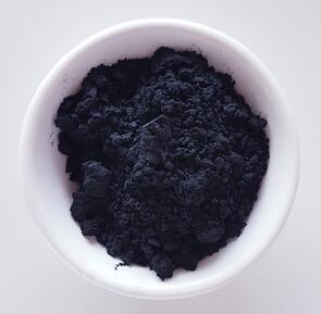 Abbots Stain Cobalt Black
