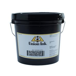 Union Ink ATHP2040 EF POLY Low Bleed Golden Yellow