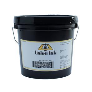 Union Ink PVFE1020 EKO Non-PVC Acrysol Ink Cotton White