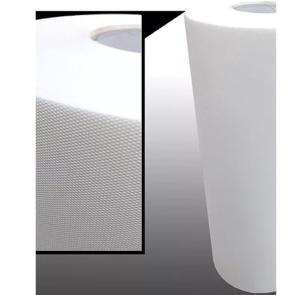 Application Tape for Printable Heat Transfer Vinyl