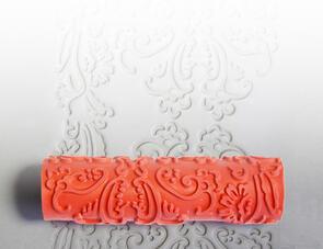 Xiem Tools Art Roller Baroque (No Handle)
