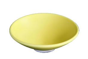 Abbots Buttercup Midfire Glaze