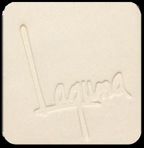 Laguna B-MIX Cone 5 Clay