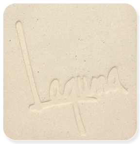 Laguna B-Mix with Grog Clay