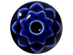 Amaco Celadon Midfire Brushable Glaze C-20 Cobalt
