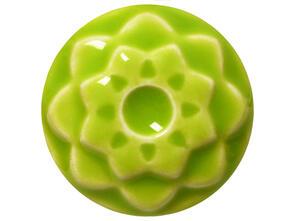 Amaco Celadon Midfire Brushable Glaze C-41 Pear