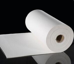 Ceramic Fibre Paper 1mm 1260C CCG