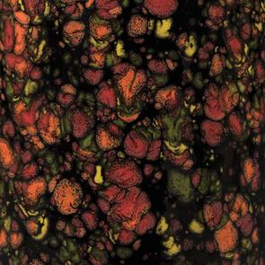 Mayco Jungle Gems Lowfire Brushable Glaze CG970 Masquerade