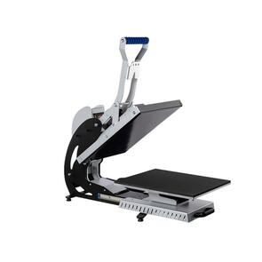 Sefa Clam Pro 40cm X 50cm Heat Press