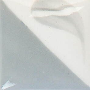 Duncan Concepts Underglaze CN201 Light Grey