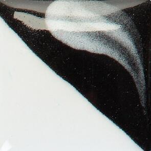 Duncan Concepts Underglaze CN244 Really White