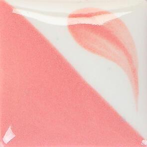 Duncan Concepts Underglaze CN343 Dark Pink
