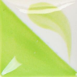 Duncan Concepts Underglaze CN505 Neon Green