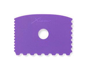 Xiem Tools Decorating Rib 7
