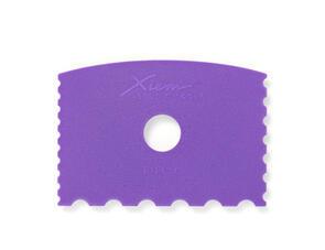 Xiem Tools Decorating Rib 10