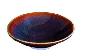Abbots Tea Dust Midfire Glaze
