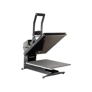 Sefa EClam 50 Manual 40cm X 50cm Heat Press