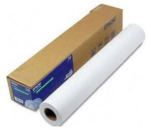 Epson Versatile Paper Enhanced Matte 189g/m²