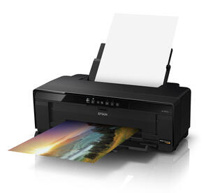Epson SureColour P405 Inkjet Printer