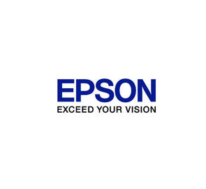 Epson Cleaning Wipes for DTG & Dye Sub Printers