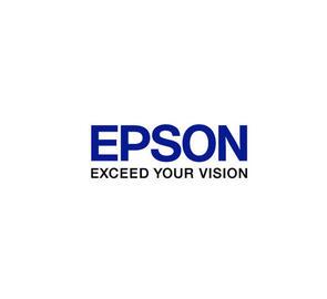 Epson Media Cleaning Brush for Dye Sub Printers