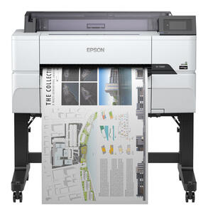 Epson SureColour T3460 Floor Standing Printer