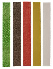 DiamondCore Flexible Diamond Sanding Strips