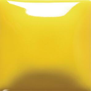 Mayco Foundations Lowfire Brushable Glaze FN-002 Yellow