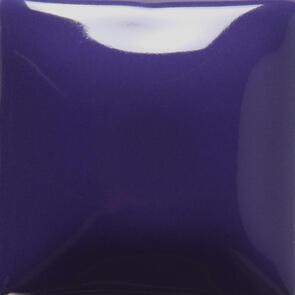 Mayco Foundations Lowfire Brushable Glaze FN006 Blue